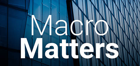 Macro Matters – Policymakers: Pulling Out All The Stops